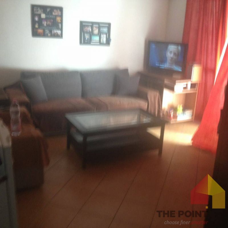 Sell apartment in Bardhyl Street
