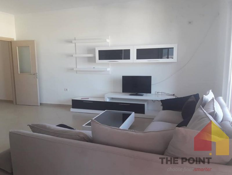 Apartment 2+1 for Rent near the Zoo