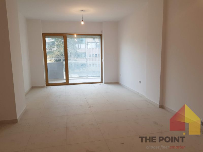 Office for rent in the main boulevard of Tirana