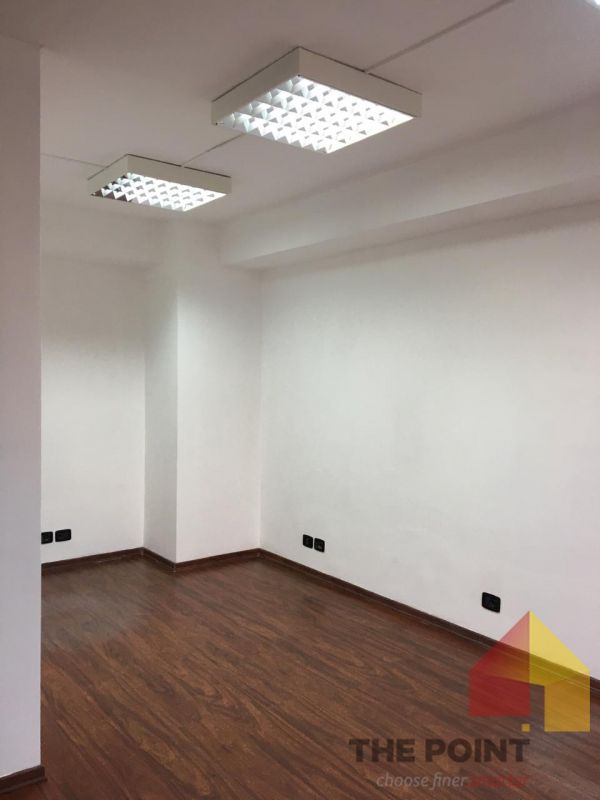 Office for rent at street Abdi Toptani