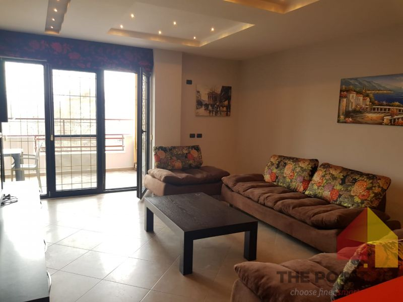 Apartment 2+1 for rent at Dry Lake