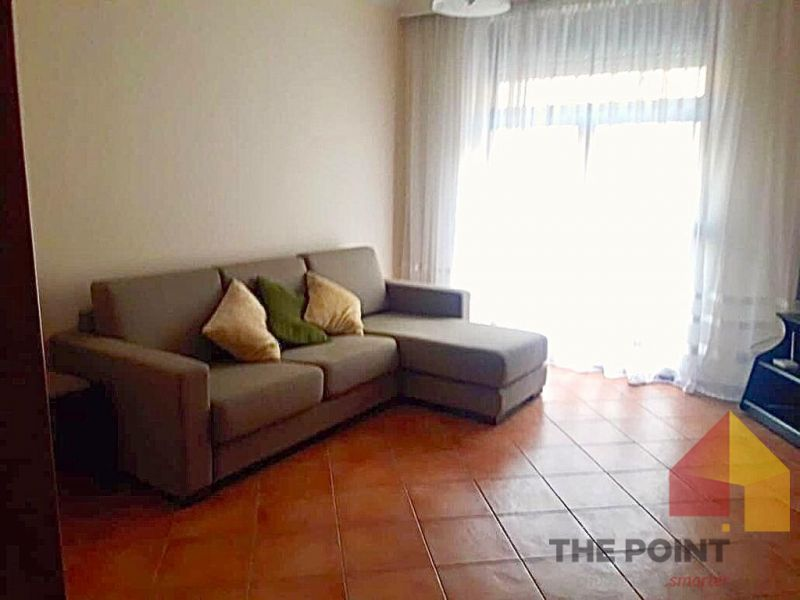 2+1 Apartment for Rent at Durresi Street