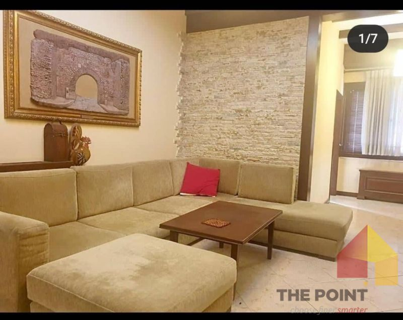 Apartment  3+1 for sale at  Hotel Dinasty