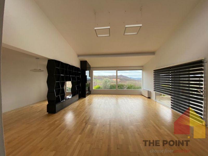 Villa 250 sqm for sale in Longhill Residence