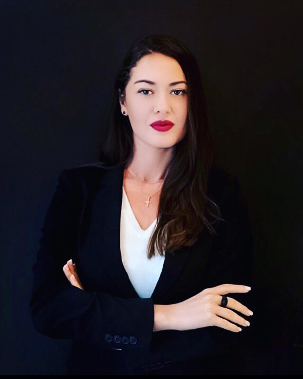 younger-business-woman