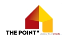 The Ponit - Agent - Demir Selenica